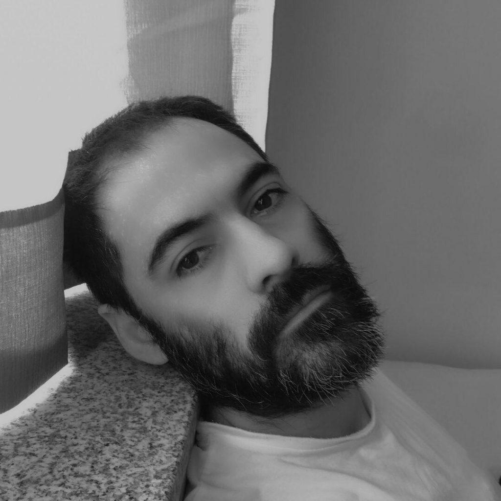 avatar for Junior Costa