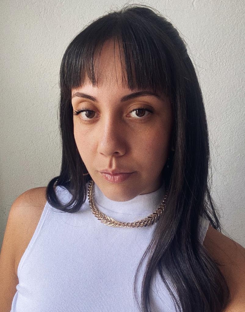 avatar for Carolina Pileggi