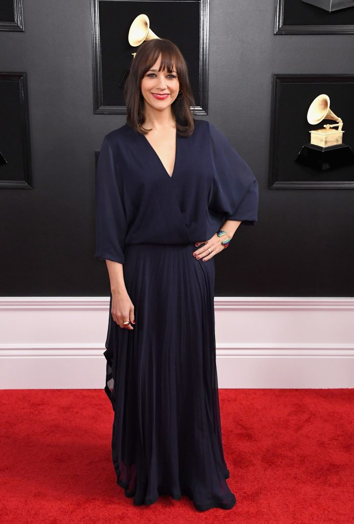 Looks do Grammy 2019!