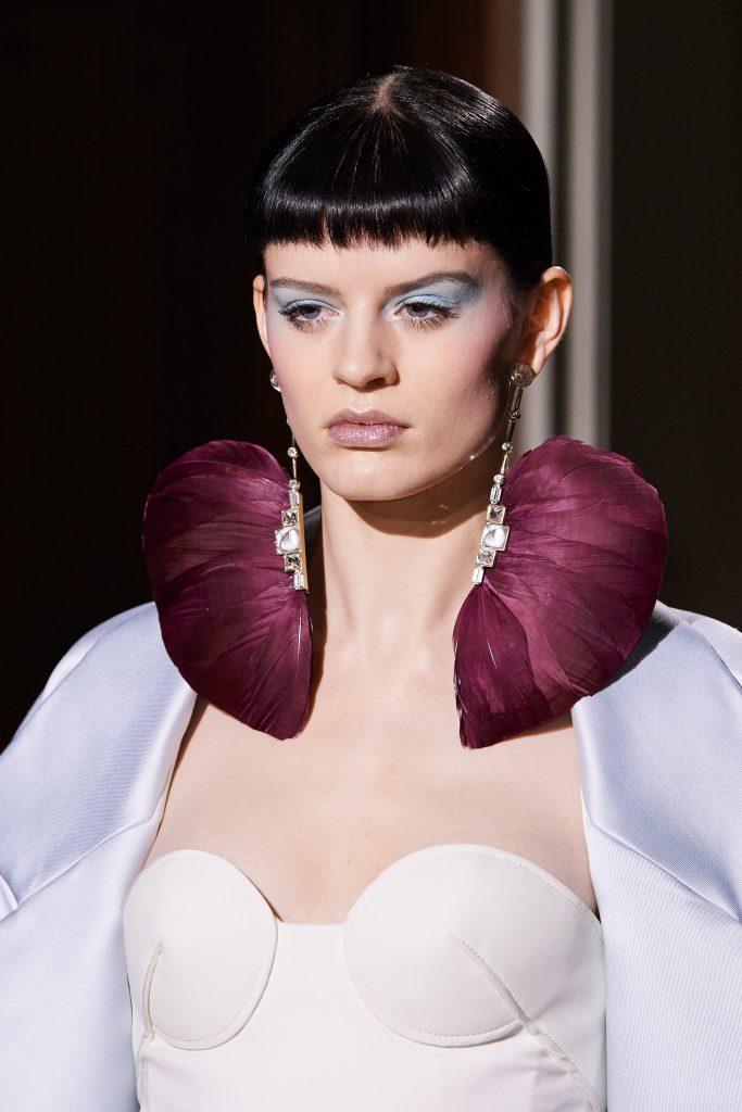 Valentino Alta-Costura Primavera 2020
