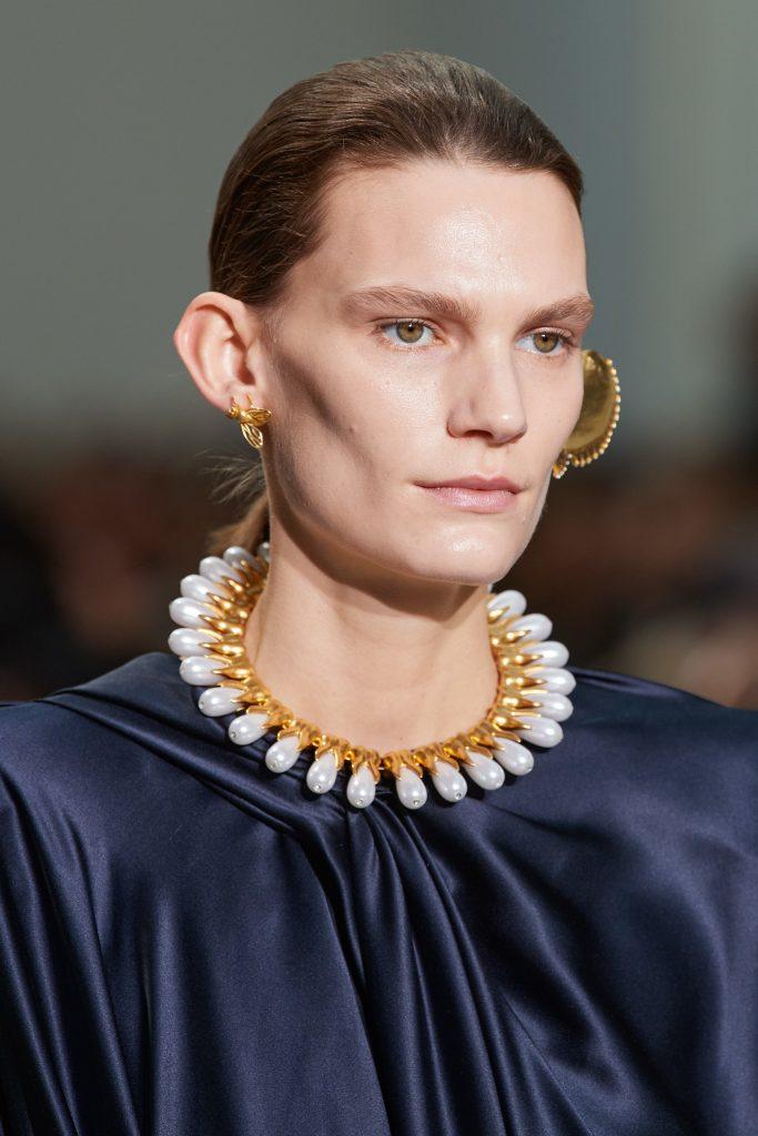 Schiaparelli Couture Spring 2020